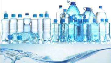 Do you know how many types of potable water? | ក្រុម